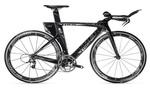 Triatlon/TT kolesa 2020
