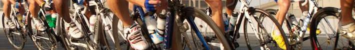 Čevlji kolesarski