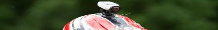 Kamere za kolesarjenje