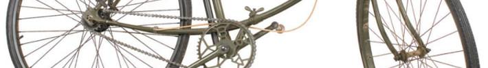 Rabljena kolesa