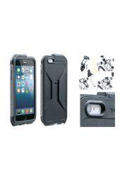 Torbica Topeak RideCase za iPhone 6 Plus z nosilcem