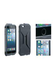 Torbica Topeak RideCase za iPhone 6 Plus brez nosilca