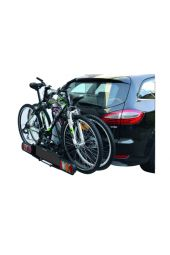 Nosilec za avto z kljuko Pure Instinct 2 kolesa
