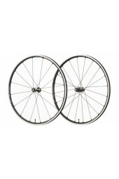 Shimano WH-RS500-TL