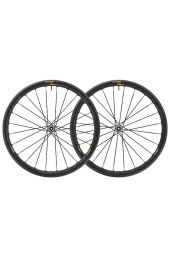 Mavic Cosmic Elite UST Disc