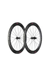 Bontrager Aeolus XXX 6 Tubular Road Wheel