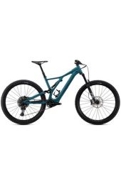Specialized Turbo Levo SL Comp /2020