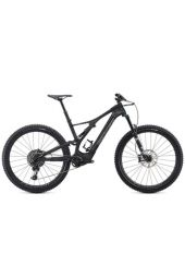 Specialized Turbo Levo SL Expert Carbon /2020