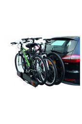 Nosilec za avto z kljuko Pure Instinct 3 kolesa
