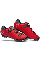 Čevlji Sidi MTB Dragon 5 SRS Matt
