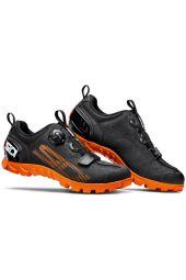 Čevlji Sidi MTB SD15