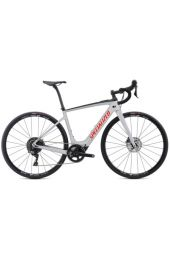 Specialized Turbo Creo SL Comp Carbon /2020-21