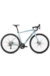 Specialized Diverge Elite E5 /2020