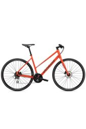 Specialized Sirrus 2.0 Women's /2020-21
