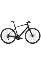 Specialized Sirrus 3.0 /2020-21