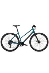 Specialized Sirrus X 2.0 Women's /2020-21