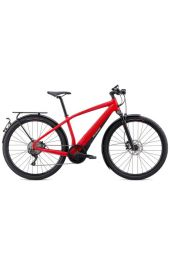 Specialized Turbo Vado 6.0 /2020-21