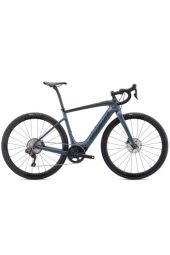 Specialized Turbo Creo SL Expert /2020