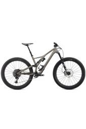 Specialized Stumpjumper Pemberton LTD Edition 29 /2020