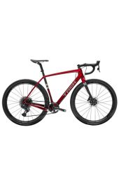 Trek Checkpoint SL 7 /2021-20