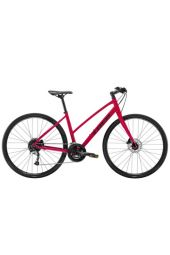 Trek FX 3 Women's Disc Stagger /2021-20