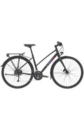Trek FX 3 Disc Equipped Stagger /2021-20
