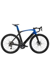 Trek Madone SL 7 Disc /2021-20