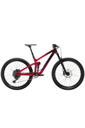 "Trek Slash 8 29"" /2020"