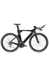Trek Speed Concept /2021-20