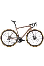 Specialized S-Works Aethos - Dura Ace Di2 /2021