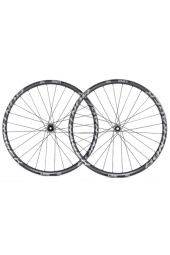 Bontrager Line Pro 40 TLR Boost 27.5 MTB Wheel