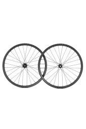 Bontrager Line Pro 30 TLR Boost 29 MTB Wheel