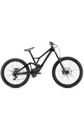 Specialized Demo Expert /2020-21