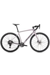 Specialized Diverge Base Carbon /2021