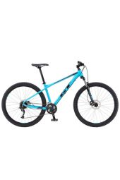 GT Avalanche Comp 27.5 /2021