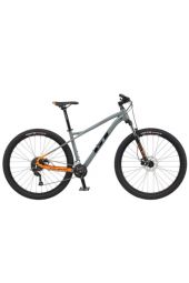 GT Avalanche Sport 27.5 /2021