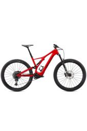 Specialized Turbo Levo SL Comp Carbon /2021