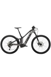 "Trek Powerfly FS 4 500W - 29"" /2021"