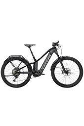"Trek Powerfly FS 9 Equipped - 29"" /2021"