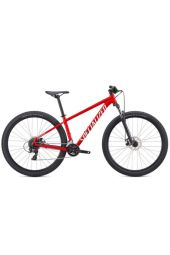 Specialized Rockhopper 26 /2021