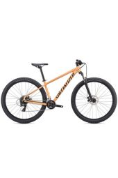 Specialized Rockhopper 27.5 /2021
