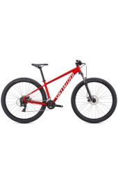Specialized Rockhopper 29 /2021