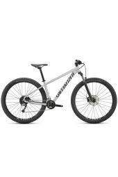 Specialized Rockhopper Comp 29 2x /2021