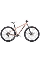 Specialized Rockhopper Elite 29 /2021
