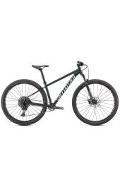 Specialized Rockhopper Expert 29 /2021