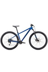 Specialized Rockhopper Sport 29 /2021