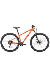 Specialized Rockhopper Sport 27.5 2x /2021