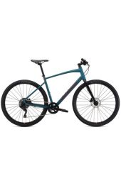 Specialized Sirrus X 2.0 /2020-21