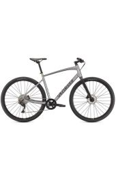 Specialized Sirrus X 3.0 /2021