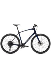Specialized Sirrus X 5.0 /2021